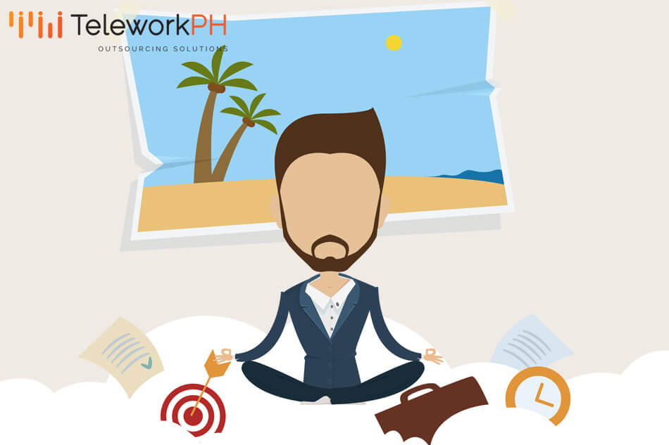 teleworkph-Want-to-Improve-Your-Work-Life-Balance?-Here-are-5-Tips-to-Guide-You
